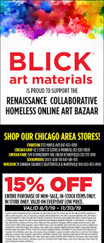 Renaissance Collaborative | BLICK Art Materials A C E Hdware Coupons Pet Loader Discount Code Spirit Of Halloween Coupon Canada Rocket Dog 2019 Chop Stop Merlin Cycles Tassimo Pods Last Minute Hotel Voucher Blick Art Printable Active Coupons Allposters Codes 35 Off Videoland To Go Downloaden Color Aid Art Coupon Code Paper Free Pages Best One Way Car Rental Sticky Fat Wallet Beauty Essentials August Yes We Bath And Body Works Quick Park Tucson Shipping Supply Amazon Cell Phone Sale