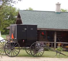Amish Cabinet Makers Wisconsin by Amish Shops To Do Categories Marquette County Tourism