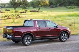2019 Honda Ridgeline Hybrid #hondaridgelinehybrid ... 2019 Ram 1500 First Drive Consumer Reports The Best Hybrid Cars Of 2018 Digital Trends Toprated Hybrids For Edmunds Toyota Explores Potential Of A Hydrogen Fuel Cell Powered Class Chevy Silverado Delivers 20plus Mpg In City And Highway Spied Ford F150 Plugin To Update Large Pickup And Suvs Truck Possible Dodge To Build Fleet Rams News Car Driver 2009 Gmc Sierra Top Speed Walmart Builds Turbine Aero Semi Get Behind The Wheel A New Car Truck Or Suv High River