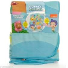 this bubble guppies b is for bubble bedding set by bubble