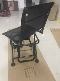 China Shoot Chairs Wholesale 🇨🇳 - Alibaba Browning Ultimate Blind Swivel Chair Millennium Shooting Mount The Lweight Hunting Chama Chairs 10 Best In 2019 General Chit Chat New York Ny Empire Guide Gear Black Game Winner Deluxe My Predator Predator Pod Predatormasters Forums