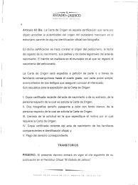 QUINTA SECCION PODER EJECUTIVO SECRETARIA DE HACIENDA Y CREDITO
