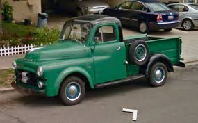 Car Shipping Rates & Services | Dodge Pickup 1950 Dodge Truck New Image Result For 1952 Pickup Desoto Sprinter Heritage Cartype Dodgemy Dad Had One I Got The Maintenance Manual Sweet Marmon Herrington 4x4 Ford F3 M37 Army 7850 Classic Military Vehicles For Sale Classiccarscom Cc1003330 Power Wagon Legacy Cversion Sale 1854572 Dodge D100 Truck Google Search D100s Pinterest Types Of Trucks Elegant File Wikimedia Mons Pickup Sold Serges Auto Sales Of Northeast Pa Car Shipping Rates Services