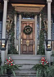 Outdoor Christmas Decorating Ideas Front Porch by Shop Kikimodo Com Christmas Holiday Christmas Inspiration