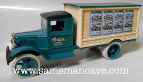 Coors Truck Series #04 1931 Hawkeye Truck Bank - Sam's Man Cave Houston A Hub For Bank Armoredtruck Robberies Nationalworld Coors Truck Series 04 1931 Hawkeye Bank Sams Man Cave Truckbankcom Japanese Used 31 Ud Trucks Quon Adgcd4ya Kmosdal Centurion Repo Liquidation Auction The Mobile Banking Vehicles Mbf Industries Inc Loaded Potatoes In The Mountaineer Food Empty Bowls Ford Detroit F600 Diesel Truck Other Swat Armored Based Good Shepard Feeding Maines Hungry F700 Diesel Cbs Trucks Just A Car Guy Federal Reserve Of Kansas City Delivery Old Sale Macon Ga Attorney College