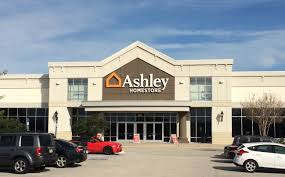 Atlantic Bedding And Furniture Jacksonville Fl by Ashley Homestore Jacksonville Fl 32246 Yp Com