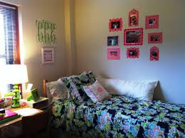 Lily Pulitzer Bedding by Lilly Pulitzer Furniture U2014 Jen U0026 Joes Design Preppy Lilly