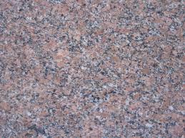 Granite Tile 12x12 Polished by Granite Tile Denver Fort Collins Grand Junction