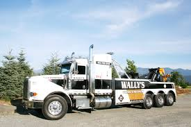 100 Valley Truck And Trailer Parts Fraser Parts