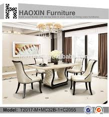 Nepal Wooden Furniture Suppliers And Manufacturers At Alibaba