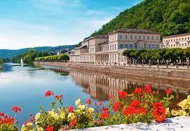 bsw ferienhotel lindenbach bad ems reisenaktuell