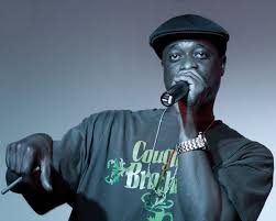 Big Krit Money On The Floor Album by Devin The Dude Wikipedia