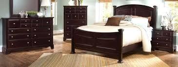 Baers Furniture Naples Florida Fl Sale Casselberry