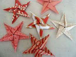 origami chambre bébé couleur chambre bebe garcon 10 6 stickers 233toiles en origami