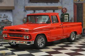 Classic 1962 Chevrolet C10 Pickup For Sale #2019 - Dyler 1962 Chevrolet C10 Auto Barn Classic Cars Youtube Step Side Pickup For Sale Chevy Hydrotuned Hydrotunes K10 Volo Museum 1 Print Image Custom Truck Truck Stepside 1960 1965 Pickups Pinterest Ck For Sale Near Cadillac Michigan 49601 2019 Dyler Daily Driver With A Great Story Video 4x4 Trucks