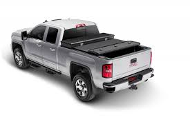 Solid Fold 2.0 Tool Box Tonneau Cover, Extang, 84470 | Titan Truck ... Extang Express Toolbox Truck Bed Covers Trux Unlimited Access Tonneau Cover Rollup Most Secure Truck Tool Box Billy Boxes The Images Collection Of Northern Equipment Wheel Well With Delta 2058 In Champion Alinum Chest Silver Metallic Tool Cap World Dee Zee Red Series Side Mount Free Shipping Utility Beds Service Bodies And For Work Pickup Dakota Hills Bumpers Accsories Flatbeds Swing Out Box Undcover Case Tundra Storage For Trucks