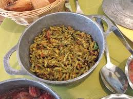 recettes cuisine r騏nionnaise recette de cuisine r騏nionnaise 28 images 1000 id 233 es sur