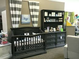 Sorelle Verona Dresser And Hutch by Dressers Crib Dresser And Changing Table Sets Grey Baby Crib And