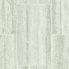 Linoleum Sheet Flooring Menards by Tarkett Grande Sheet Vinyl 12 Ft Wide At Menards