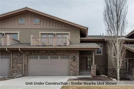 Midway UT New Homes for Sale realtor