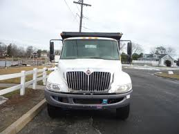 2012 INTERNATIONAL 4300 DUMP TRUCK FOR SALE #457944 Local Dump Truck Driving Jobs In Chicago Best 2018 Nj Beautiful Gallery Doing It Right Hino 338 Dump Truck For Sale 520514 Freightliner Fld Triaxle Dd Trucking Andover Nj Flickr Multiple Deaths After School Bus Collides With Dump Truck Teacher Student Killed And Collide In New Landscape Bodies B 81 Mack Holmdel Nurseries Press Technologies Dirtnjcom Padrino Peterbilt One Of The Gorgeous Autocar Earthco Bloomfield Chris Driver