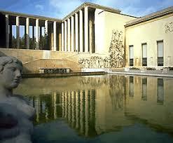 musee d modern de la ville de museum of modern musée d moderne de la ville de