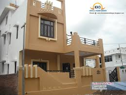 Single Floor Indian Slab Houses Front Designs Photos Floor Front Elevation Also Elevations Of Residential Buildings In Home Balcony Design India Aloinfo Aloinfo Beautiful Indian House Kerala Myfavoriteadachecom Style Decor Building Elevation Design Multi Storey Best Home Pool New Ideas With For Ground Styles Best Designs Plans Models Adorable Homes