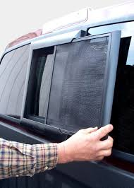 The Clean Breeze Truck Screen   Great Day Inc. Benchtestcom Garage Repairing A Dodge Sliding Rear Window 2016 Chevy Silverado 1500 Double Cab Standard Box 4wd Lt With 1lt 8096 Ford F150 Truck Back Tinted Glass Car Certified Preowned 2018 Xltnavigationtrailer Hitch 2019 Honda Ridgeline Pricing Features Ratings And Reviews Edmunds Titan Rear Window On Performancetrucksnet Forums Loughmiller Motors Oem Power Motor Cable Assembly For Ram Solid Swap Colorado Gmc Canyon Replacement 2017 Charger Diagram Schematics Wiring Diagrams Hdencoladorc 24drute708122011 Arwindscreen Sliding