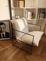 Home Interiors Shop 10 Best Interior Design Furniture Home Decor Shops
