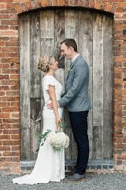Shustoke Farm Barns Wedding Venue Warwickshire With David Fielden ... 2017 David Barns Classic Davids Faith Hope For Life Foundation Same Sex Wedding Video And Nicks Doxford Urban Community Energy Dissertation Greenhouse Gas Photos Tickets For R Montgomery Anne Bikl In Pocantico Hills Chaplains Passion To Serve Helps Airmen Families Luke Air Stephanie At Blue Hill Stone Ang Weddings Technology Fits The Cservation Brief Ribaj