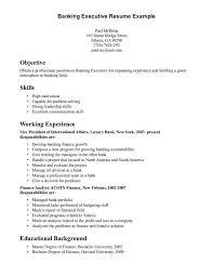 Elegant Resume Communication Skills Examples Free Professional