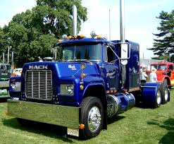 100 Mack Trucks Macungie Jobs