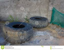 Old Used Truck Tires Stock Photo. Image Of Province, China - 93477726 Auto Ansportationtruck Partstruck Tire Tradekorea Nonthaburi Thailand June 11 2017 Old Tires Used As A Bumper Truck 18 Wheeler 100020 11r245 Buy Safe Way To Cut Costs Autofoundry Tires And Used Truck Car From Scrap Plast Ind Ltd B2b Semi Whosale Prices 255295 80 225 275 75 315 Last Call For Used Tires Rims We Still Have A Few 9r225 Of Low Profile Cheap New For Sale Junk Mail What Happens To Bigwheelsmy Truck Japan Youtube Southern Fleet Service Llc 247 Trailer Repair