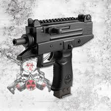 IWI UZI Pro 9mm Pistol W/ Folding Tailhook MOD 1 Brace (4) 20rd Mags ... Arma15 Installed In Truck Under Rear Seat Ar15 M4 Locking Mount F150 5 Great Guns Defend And Carry How To Draw A 9mm Gun 6 Steps With Pictures Wikihow Our Reviews Steyr Scout Rifle Review Is It The Best Truck Gun Ever The Immoral Minority Most Comprehensive Study Over 20 Years Chevy Back Of Kit For Ar Mount Gmount Pin By Wyatt Grohler On Pinterest Ar Pistol Ar15 Texas Style Rack Youtube Safe Safes Bunker Best Of Window Beautiful Kurin Overhead Your Rugged Gear Review