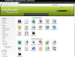 Cara Install Lamp Ubuntu 1404 by How To Install The Php Nuke 8 2 Cms Under Ubuntu 12 10 12 04 Linux