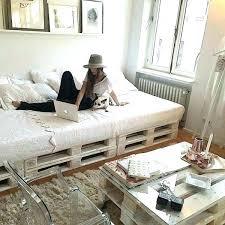 chambre jacadi canape lit pour chambre d ado canape lit pour chambre d ado canape