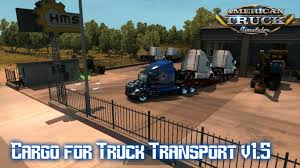 Cargo For Truck Transport Trailers V1.5 • ATS Mods | American Truck ... Zip Zap Monster Truck Gecko Guy Youtube Tennessee Solar Carport Plugs Zap Electric Truck Global News Pin By Just A Farmer On Trucks Pinterest Peterbilt Cummins And Rigs Exhaust Smoke Ets2 V2 Mod For Ets 2 Usa New Electric Car From China China Car Forums Lets See Your Biggest Smallest Pic Thread The Rcsparks Vintage Surfer Zapwalls Radio Control Hgv Lorry With Lights Swivelling Tanker Modelling Takoms Bog Wheels Keep Turning As They Roll Jonway Our Fleets 20100822 Neighborhood Outtake Zap Xl Electrician Drives