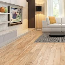 Delightful Pergo Max Laminate Flooring Styles Floor Samples