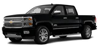 Amazon.com: 2014 Chevrolet Silverado 1500 Reviews, Images, And Specs ... Amazoncom 2014 Chevrolet Silverado 1500 Reviews Images And Specs 2018 2500 3500 Heavy Duty Trucks Unveils 2016 Z71 Midnight Editions Special Edition Safety Driver Assistance Review 2019 First Drive Whos The Boss Fox News Trounces To Become North American First Look Kelley Blue Book Truck Preview Lewisburg Wv 2017 Chevy Fort Smith Ar For Sale In Oxford Pa Jeff D