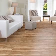 FloorStore Hanley Better Floor Better Future