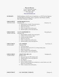 12-13 Heavy Equipment Operator Resumes | Ripenorthpark.com Machine Operator Skills Resume Awesome Heavy Equipment 1011 Warehouse Machine Operator Resume Malleckdesigncom Outline Structure For Literary Analysis Essaypdf Equipment Entry Level Forklift Cover Letter Fresh Army Samples Vesochieuxo Driver Job Forklift Sample Download Best Machiner Example 910 Heavy Samples Juliasrestaurantnjcom Mail 16 Description 10 How To Write A Career Change Proposal Assistant Ll Process Luxury
