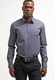 Elegant Mens Latest Fashion Trends Ck Calvin Klein Marseille Slim Fit