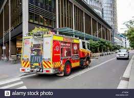 New South Wales Fire Truck Fire Engine In Barangaroo Area Of ... Mike Woodzicka On Twitter Win A Fire Truck Bar All Proceeds Last Resort Engine Company Opens For Business Semitruck With Hydrogen Board Goes Up In Flames Diamond Bar How To Get Gta 5 Grand Theft Auto V Youtube Recon Line Of Fire Led Tail Gate Light Mobile And Beer Keg Hire Manchester Bars At Yours 41 Best With Diy Driftwood Top Images Paris Brigade Wikipedia Long Beach Dept New 3 Rescue 1 Responding Ambulance Revenues Moving Target Mount Desert Islander Federal Signal Twinsonic Truck Police Car Light