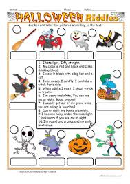 Halloween Jokes Riddles Adults by Halloween Riddles Bootsforcheaper Com
