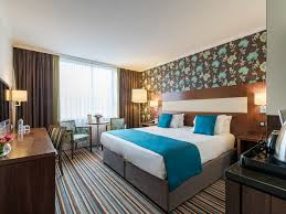 100 Where Is Antwerp Located Hotel In En Mercure City Centre Accor