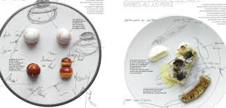 cuisine fran ise livre cuisine fran軋ise 28 images cuisine fran 231 aise recette