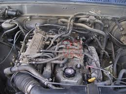 1993 Toyota Tacoma Engine Diagram - Example Electrical Wiring Diagram • 1993 Toyota Tacoma Engine Diagram Example Electrical Wiring Pickup Questions Buying An 87 Toyota Pickup With A 22r 4 How Much Should We Pay For 1986 For Sale 1985 2wd 7mge Supra Engine Ih8mud Forum Enthusiast Diagrams 81 82 83 Sr5 4x4 Truck Exceptonal New Enginetransmissionpaint Truck Stock Photos Images Page 2 Alamy Custom Trucks Mini Truckin Magazine 1980 20r Tune Up Youtube Carburetor 22r Fits 811995 Corona Prado 5vz Fe Service Manual Online User Head Gasket Tips 30 V6 4runner