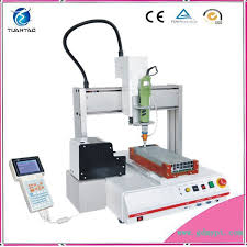 Automated Dispensing Cabinets Manufacturers by Automated Dispensing Robot Source Quality Automated Dispensing