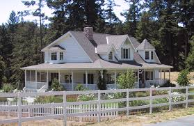 Simple Story House Plans With Porches Ideas Photo by Single Story House Plans With Large Front Porch
