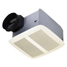 Top Ductless Bathroom Fan With Light by Nautilus Bathroom Fan Light Cover Ventilation Fans Compare